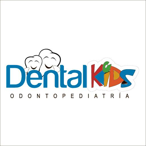 Dental Kids-logo