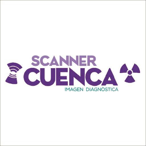 Scanner Cuenca-logo