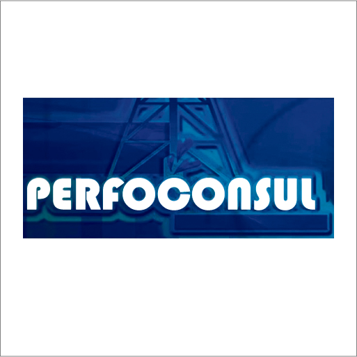 Perfoconsul Cia. Ltda.-logo