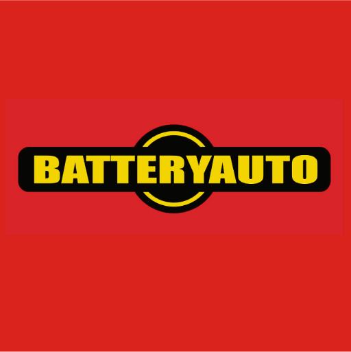 BatteryAuto-logo