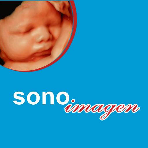 Sono Imagen-logo