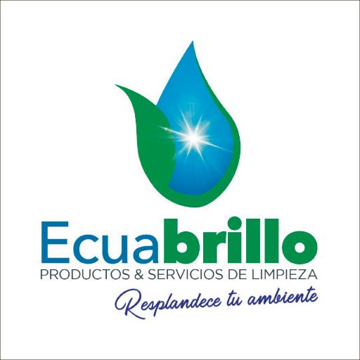 Ecuabrillo-logo
