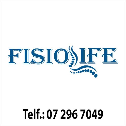 Fisiolife-logo