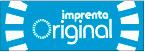 Imprenta Original-logo