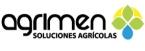 Logo de Agrimen