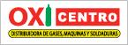 Logo de Oxicentro