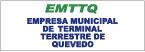 Logo de Terminal Terrestre