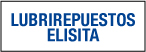 Lubrirepuestos Elisita-logo