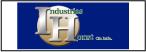 Industrias Horst Cia. Ltda.-logo