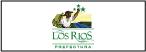 Gobierno Autónomo Descentralizado Provincial de los Ríos-logo
