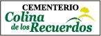 Camposanto Colinas de Los Recuerdos-logo