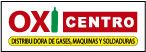 Oxicentro-logo