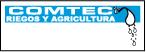 Comtec Riegos y Agricultura-logo