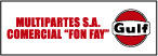 Multipartes S.A.-logo