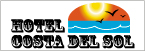 Hotel Costa del Sol-logo