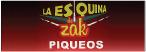 La Esquina de Zak-logo