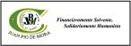"""Cooperativa de Ahorro y Crédito """"Juan Pio de Mora""""-logo"""