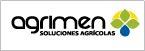 Agrimen-logo