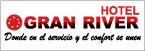 Hotel Gran River-logo