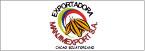 Exportadora Manjimexport-logo