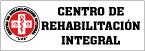 Centro de Rehabilitación Integral-logo