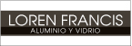 Loren Francis-logo