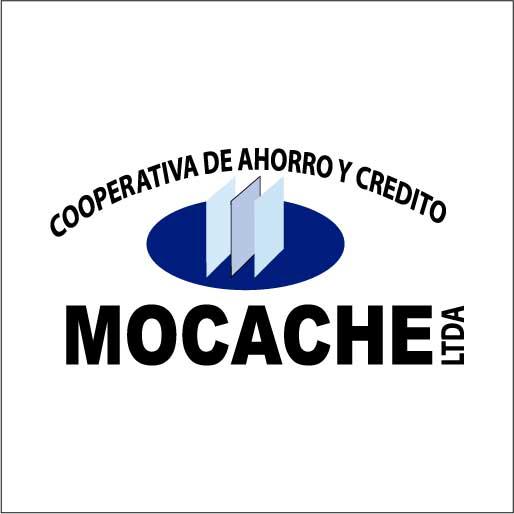 Cooperativa de Ahorro y Crédito Mocache Ltda.-logo