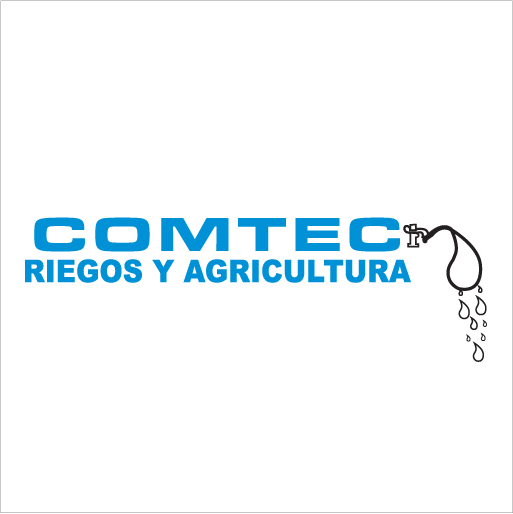 "Riesgos Comte ""Distribuidora Comte L.F.K.""-logo"