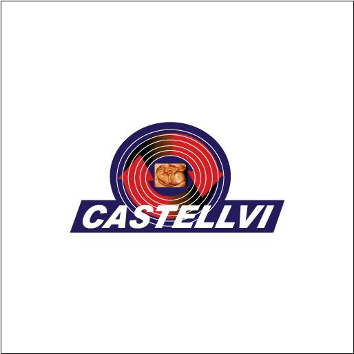 Centro de Diagnóstico Castellvi-logo