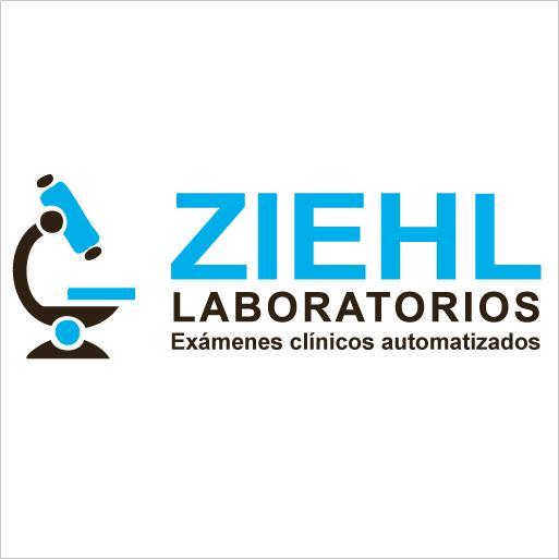 Ziehl Laboratorio-logo