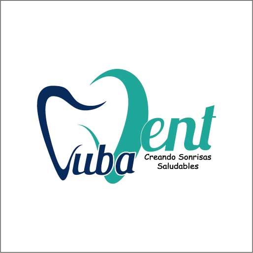 Cuba Dent Dr. Rodolfo Castillo Estepe-logo