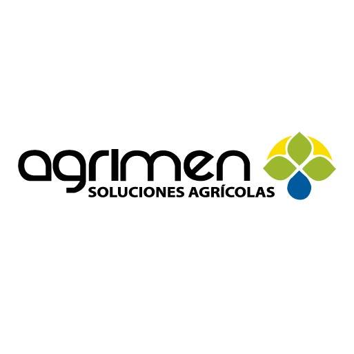 Agrimen S.A.-logo
