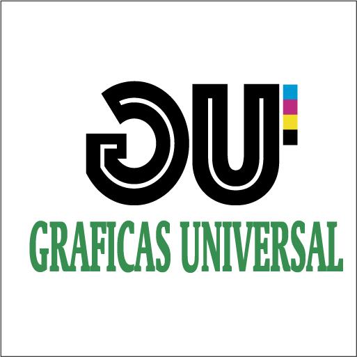 Gráficas Universal-logo
