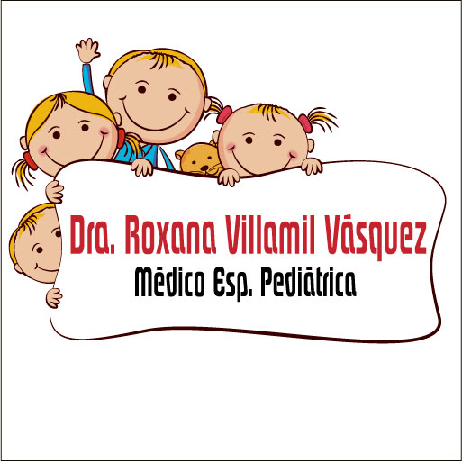 Villamil Vásquez Roxana Dra.-logo