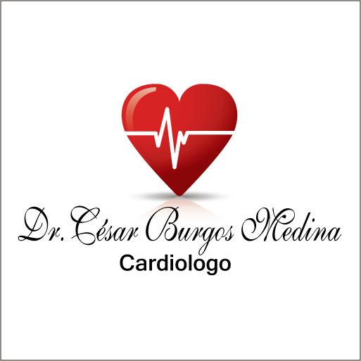 Burgos Medina César Augusto Dr.-logo