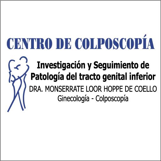 Centro de Colposcopía-logo
