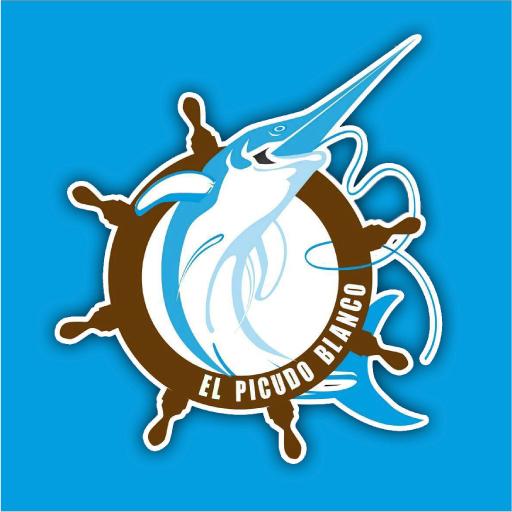 Cevichería El Picudo Blanco-logo