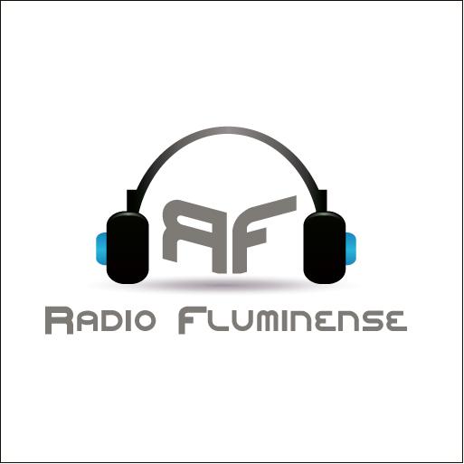 Radio Fluminense-logo