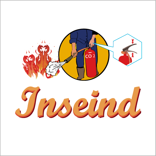 Inseind-logo