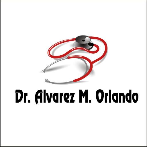 Álvarez M. Orlando Dr.-logo