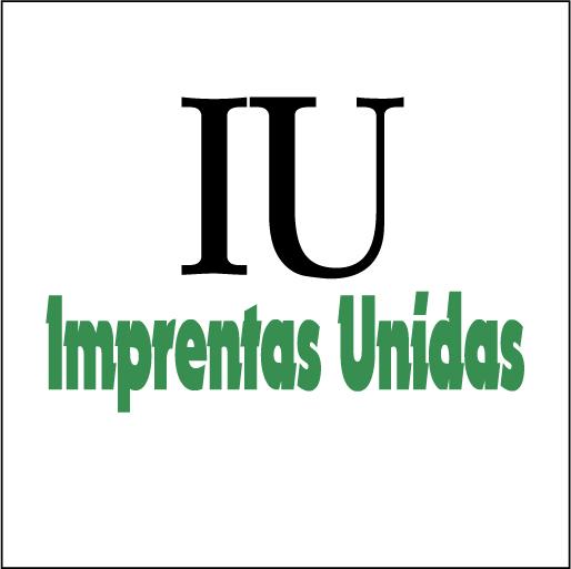 Imprentas Unidas-logo