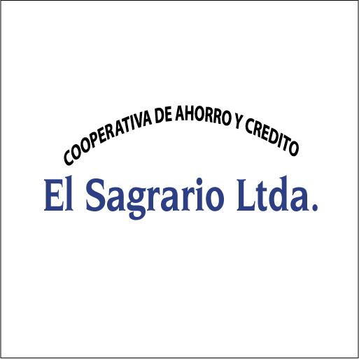 Cooperativa de Ahorro y Crédito El Sagrario Ltda.-logo