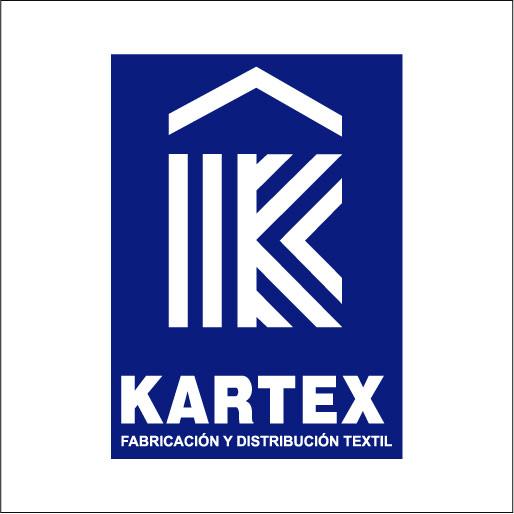 Kartex-logo