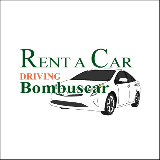 Rent a Car Bombuscaro-logo