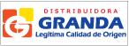 Distribuidora Granda-logo