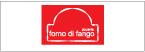 Logo de Pizzeria Forno Di Fango
