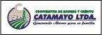 Cooperativa de Ahorro y Crédito Catamayo Ltda.-logo