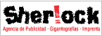 Sherlock Design Printxpress-logo