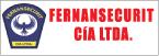 Fernansecurit Cia. Ltda.-logo