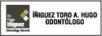 Íñiguez Toro Ángel Hugo Dr.-logo